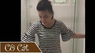 Mẹ Cát Bị Bom Dìm Hàng Kênh YouTube Cát Phượng cập nhật các tiểu phẩm hài mới nhất của nghệ sỹ Cát Phương cùng nhiều...