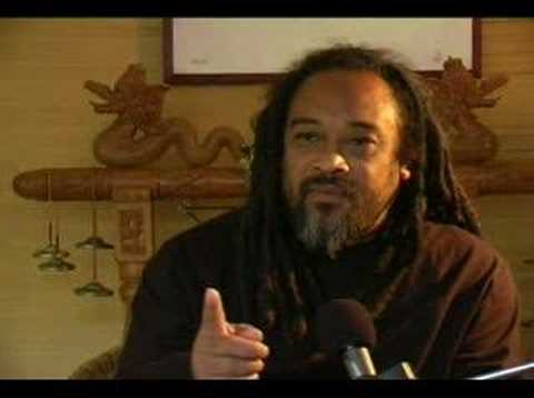 Mooji Video: Dealing With Grief