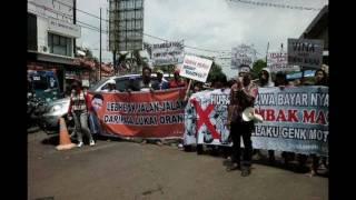 Video Arwah Vina Korban Geng Motor Di Cirebon Terus Menghantui Keluarganya MP3, 3GP, MP4, WEBM, AVI, FLV September 2018