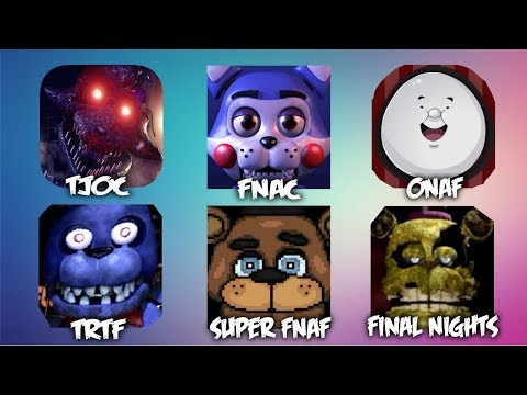 Detail Fnac Word Gamejolt  Mobile Phone Portal