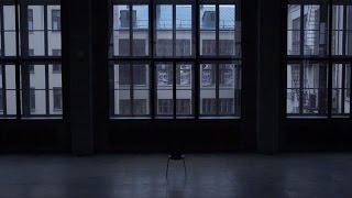 Эдисон Денисов «От сумрака к свету»  — Денисов Э.В. — видео