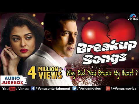 breaking my heart mp3 song download