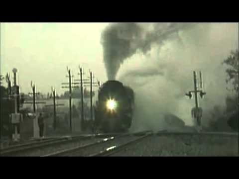 boxcar - FICTIONAL STORY OF THE TRAIN CALLED WABASH CANNONBALL. LYRICS; From the great Atlantic Ocean To the wide Pacific shore, From the queen of the flowing mountai...