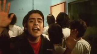 MAL DE CHAGAS - Dime