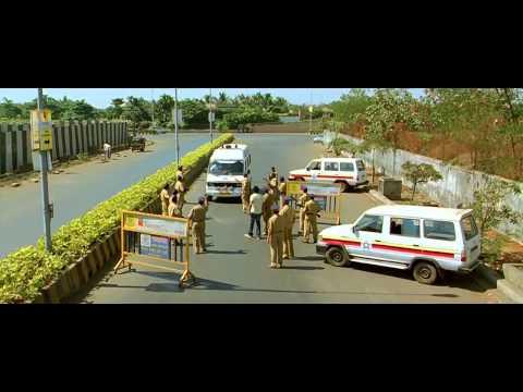 Video Tere Bina Lagta Nahi Mera Jiya- (HD) - Full Video Song Kal Kissne Dekha {New Hindi Movie} download in MP3, 3GP, MP4, WEBM, AVI, FLV January 2017