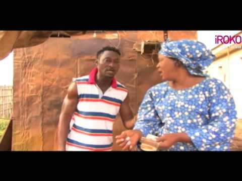 Ekun Ayo  [S01E15]- Latest 2015 Nigerian Nollywood TV Show (Yoruba Full HD)