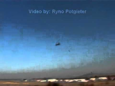 Hawk, Impala, L 39 Albatross trainer...