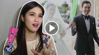 Video Suami Kejutkan Sandra Dewi di Ranjang - Cumicam 15 Desember 2016 MP3, 3GP, MP4, WEBM, AVI, FLV November 2018
