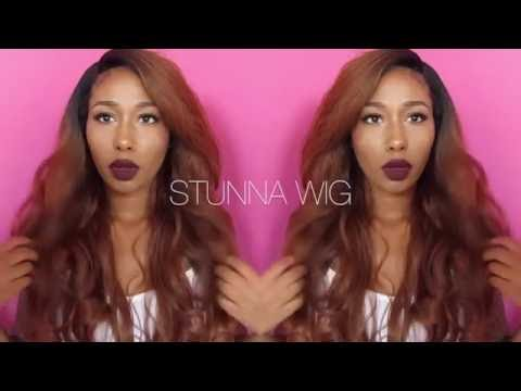 Video Outre Stunna Wig  Sistawigs.com download in MP3, 3GP, MP4, WEBM, AVI, FLV January 2017