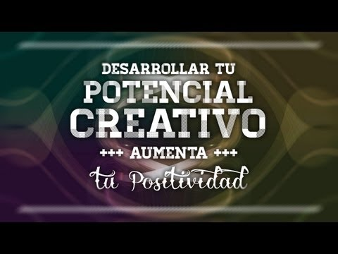 Tutorial Illustrator // Cartel Abstracto by @conecta