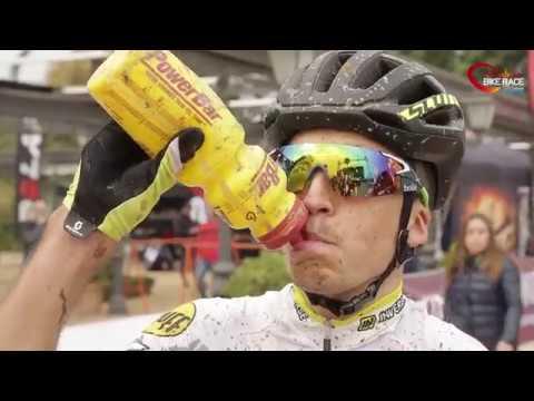 Andalucía Bike Race 2017 – Etapa 2