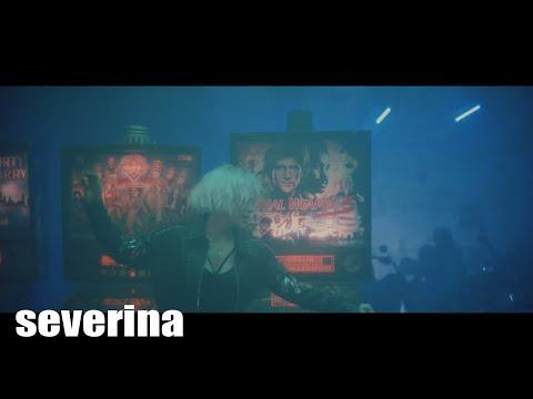 Sekunde – Severina