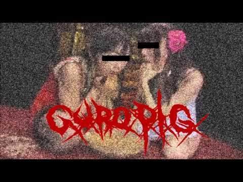 GxUxRxO-PxIxG - Japanese Bukkake Vomit (видео)