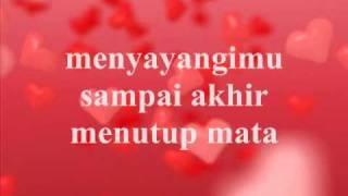 Video JAGA SELALU HATIMU by SEVENTEEN MP3, 3GP, MP4, WEBM, AVI, FLV November 2017