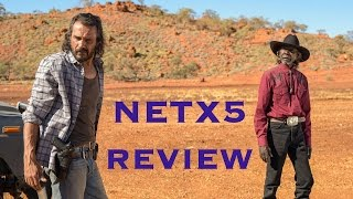 Nonton Goldstone   Netx5 Review Film Subtitle Indonesia Streaming Movie Download