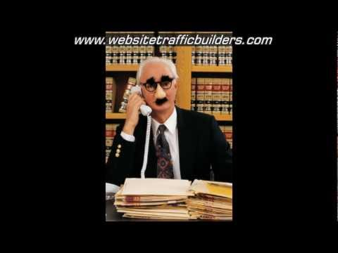 Attorney Internet Marketing – Internet Marketing for Attorneys