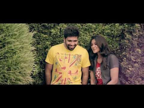 OPR Malayalam Short Film