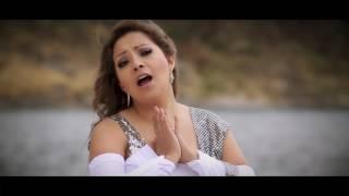 El Condor Pasa / Nathaly Silvana