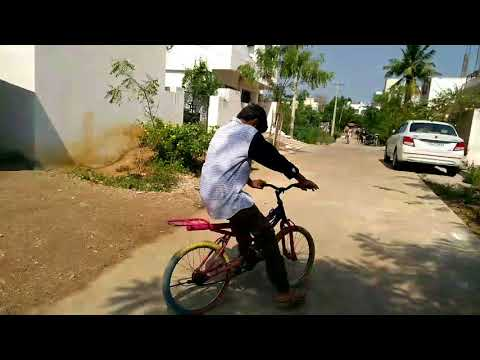 Video Friendship Telugu short film download in MP3, 3GP, MP4, WEBM, AVI, FLV January 2017