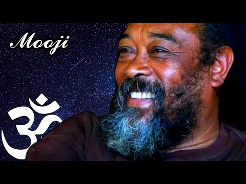 Mooji Guided Meditation: What Is Your True Nature?