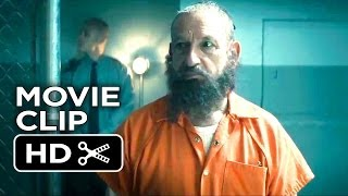 Nonton Marvel One-Shot: All Hail the King Movie CLIP #1 (2014) - Ben Kingsley Short HD Film Subtitle Indonesia Streaming Movie Download