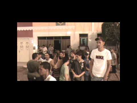 Gatinha Manhosa parte 2 Ao vivo em Canhoba-SE 04/06/2010