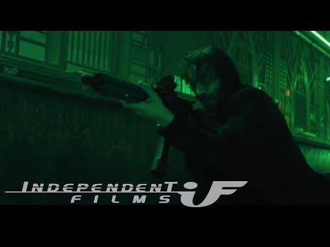 John Wick 3: Parabellum | teasertrailer | 16 mei in de bioscoop