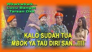 Video Sudah Tua Ga Tau Diri, Naksir Gadis Seumur Cucunya... Hua ha ha ha... [Lawak Kamera Ria 41117] MP3, 3GP, MP4, WEBM, AVI, FLV November 2018