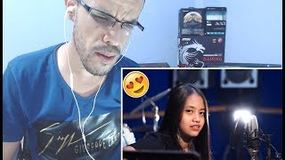 download lagu download musik download mp3 Surat Cinta Untuk Starla - Virgoun (Cover) by Hanindhiya ||REACTION|| جزائري