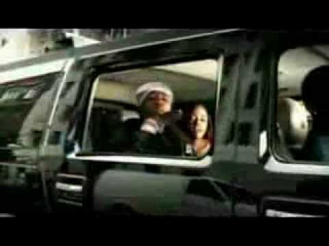 50 Cent ft Guns N Roses - Paradise Wanksta Remix 2013 NEW