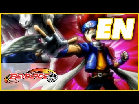 Video Beyblade Metal Fury: The Crimson Flash - Ep.110 download in MP3, 3GP, MP4, WEBM, AVI, FLV January 2017