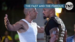 Nonton TNT FILM | AUF DER ÜBERHOLSPUR - THE FAST AND THE FURIOUS | AB 27. MÄRZ Film Subtitle Indonesia Streaming Movie Download