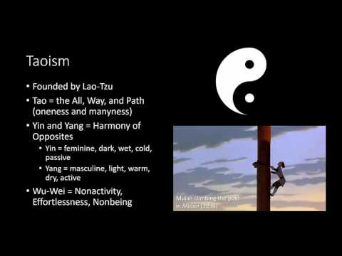 Introduction to Wu's Journey to the West