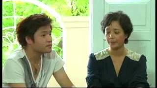 Bo tu 10A8 - phim teen Vietnam - Bo tu 10A8 - Tap 26 - Tiet hoc luat dang nho