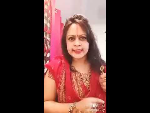 #radhemaa #comedy #angryradhemaa
