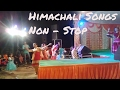 Pahari Non Stop Live, Dusshera Utsab Punner 2016, Rajesh Dogra Palampur