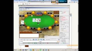 Strategy Video #53: Andrew Brokos Coaching #0