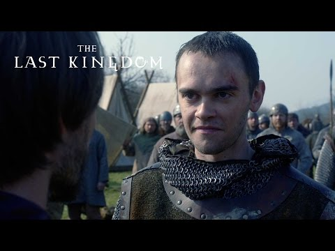 Episode 5 Recap | The Last Kingdom