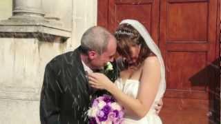 Stezzano Italy  City new picture : Matrimonio a Villa Caroli Zanchi Stezzano Italia