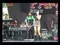 Download Lagu Acha Kumala LAGU LAGU LEGENDARIS H RHOMA IRAMA - PANTURA Mp3 Free