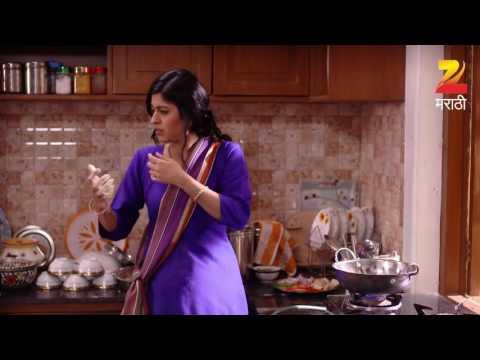 Video Khulata Kali Khulena - खुलता कळी खुलेना - Episode 67 - October 01, 2016 - Best Scene download in MP3, 3GP, MP4, WEBM, AVI, FLV January 2017