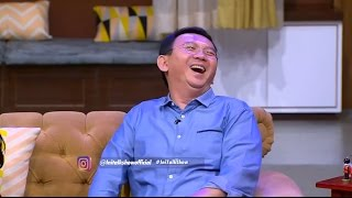 Video Reaksi Kocak Ahok Ketika Lihat Surprise Dari Putrinya, Nathania Purnama MP3, 3GP, MP4, WEBM, AVI, FLV Desember 2017