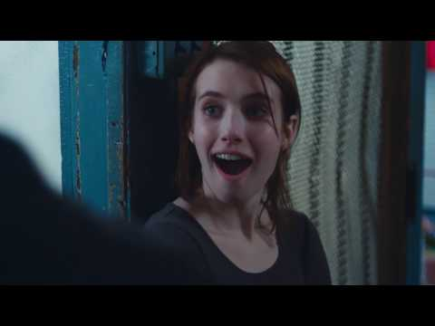 Emma Roberts | Adult World Best Scenes (3/5) [1080p]