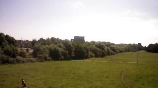 Huntingdon United Kingdom  city photos gallery : Ar drone huntingdon uk