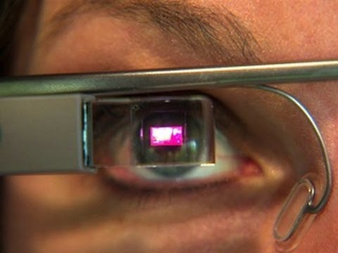 one day - http://cnet.co/1noTM7d For anyone anxious to get their hands on the computerized eyewear from Google, this is your chance. Until now, Google restricted who w...