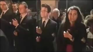 Katolicy na Jasnej Górze…szok!