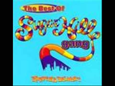 Apache (Jump On It) (Song) by Sugarhill Gang