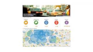 Embedded thumbnail for Demo BiBOARD 16 : Vision, solution, fonctionnalités