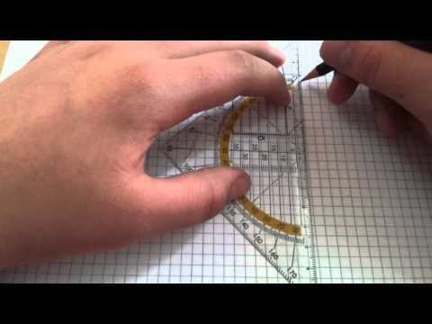 3D Objekte Zeichnen lernen