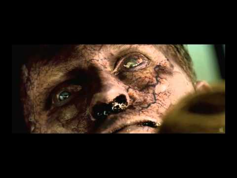 Video Top 10 Zombie Movies download in MP3, 3GP, MP4, WEBM, AVI, FLV January 2017